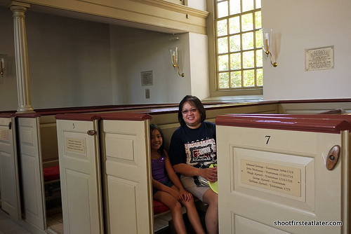 Colonial Williamsburg-13