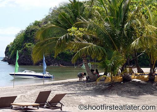 Hamilo Coast Beach Club-10