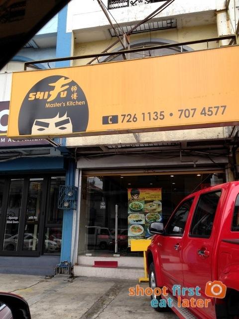 Shifu Master's Kitchen-002