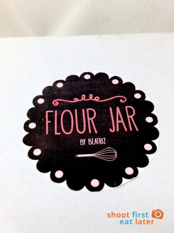 Flour Jar by Beatriz Cookies-001