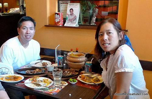 Bangus Restaurant-4