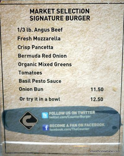 The Counter burgers-menu-4