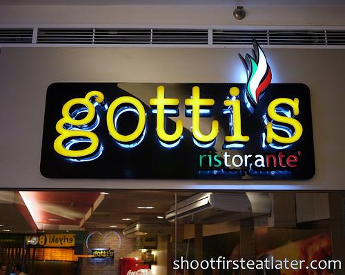 Gotti's-1
