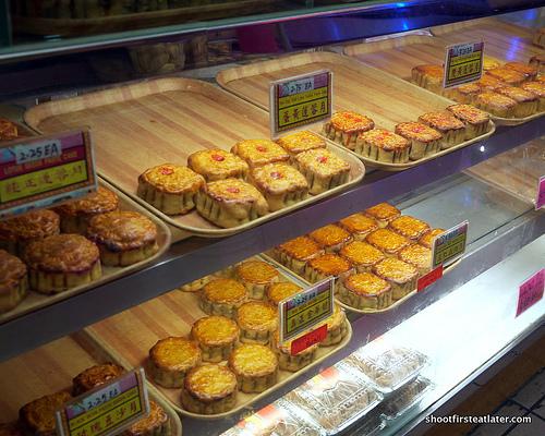 New Golden Fung Wung Bakery-3