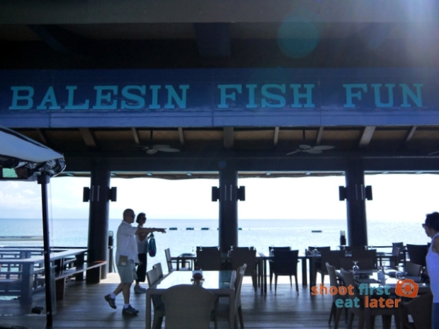Balesin Fish Fun -004