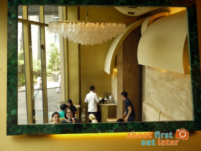 Lusso Afternoon Tea-004