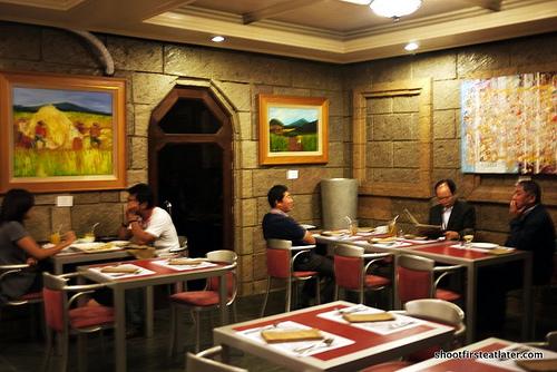 C' Italian Dining-6