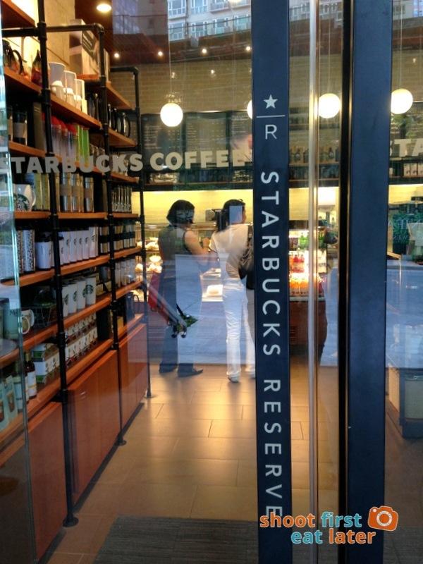 Starbucks Reserve Manila-001