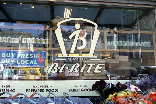 Bi-Rite Market
