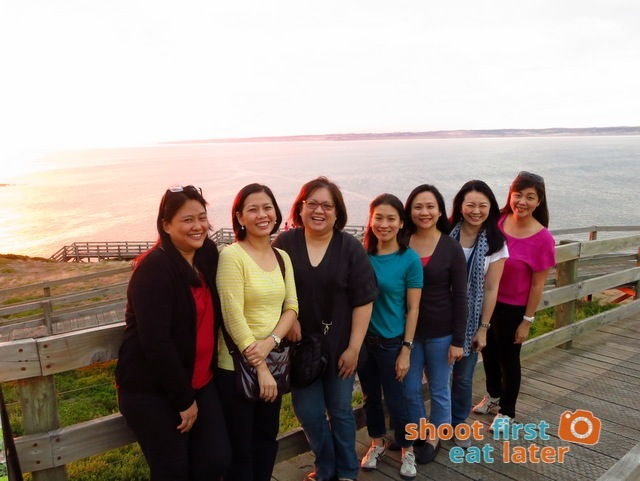 The Nobbies Boardwalk-005