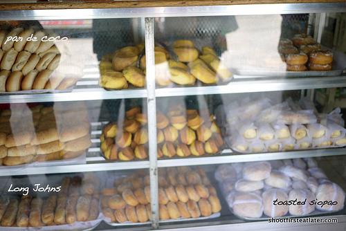 Palaganas Bakery-1