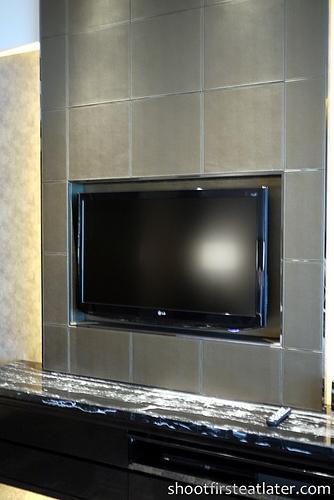 Ritz-Carlton Hong Kong Deluxe Room-11