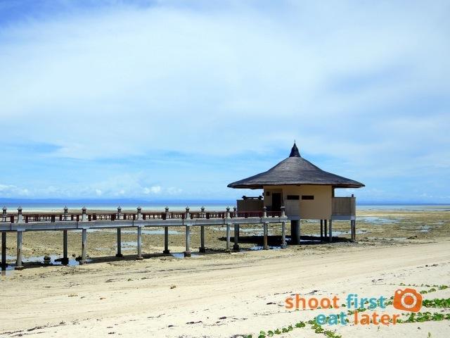 Balesin Island Club - Bali Village-022