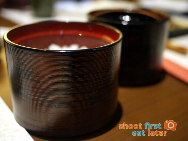 shiromeshi (rice) P80