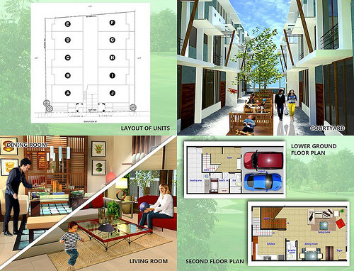 Greenview Residences 2