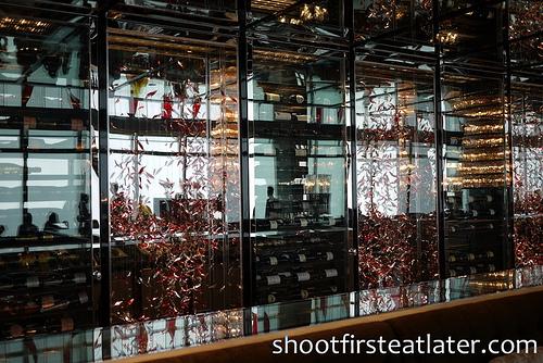 Tosca at the Ritz-Carlton Hong Kong-9