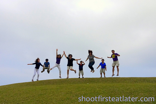 Batanes - Marlboro Country-2