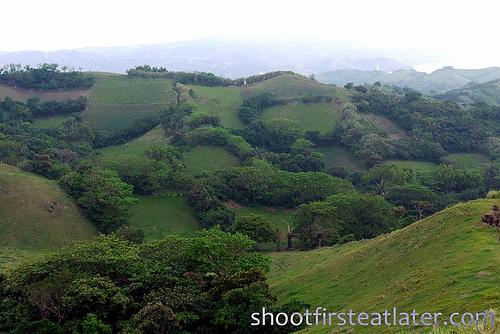 Batanes - Vayang Rolling Hills-2