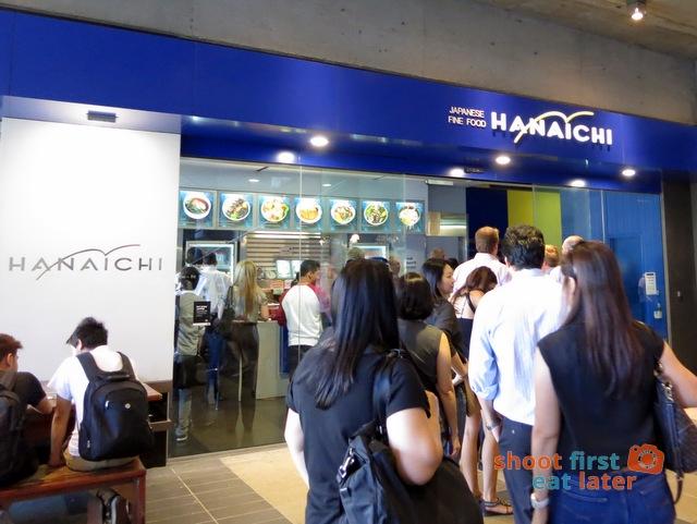 Hanaichi-002