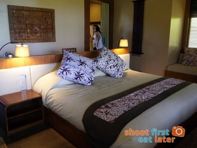 Balesin Island Club - Bali Village-009