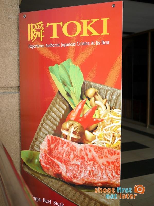 Toki Japanese REstaurant-001