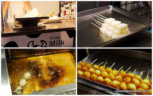 Shilin Night Market-21