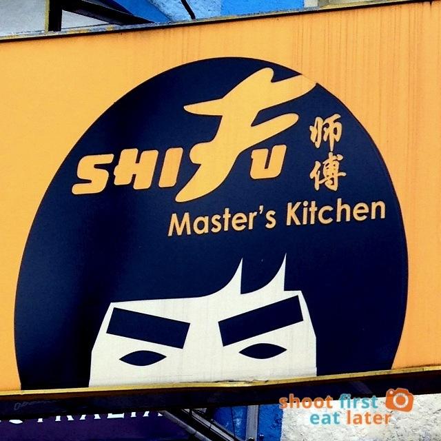 Shifu Master's Kitchen-001