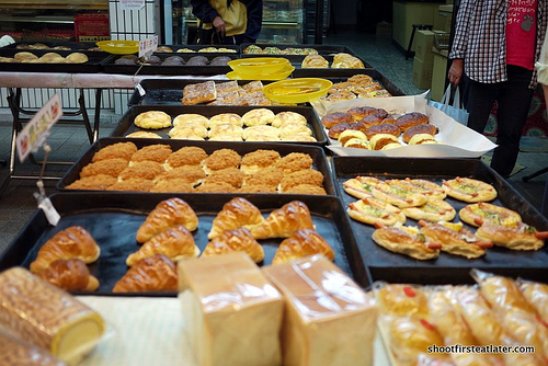 Chinese pastries-2