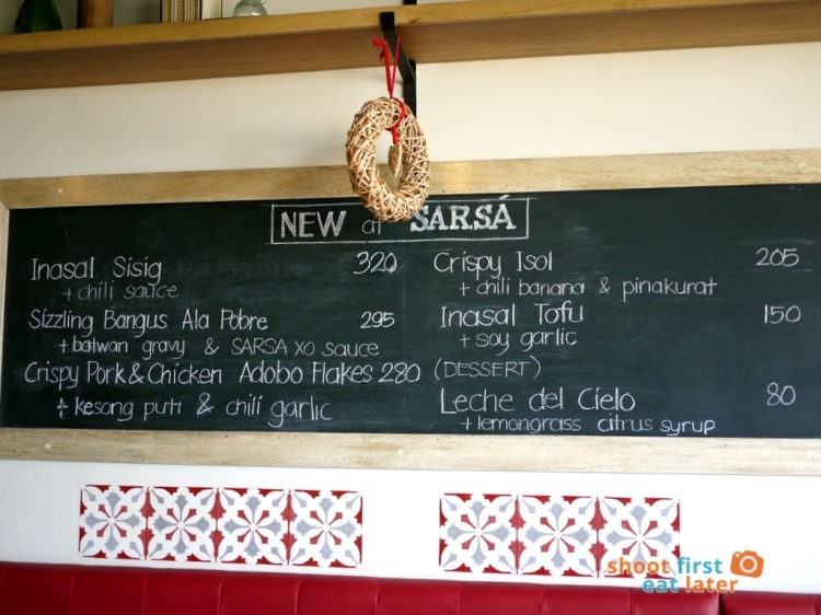 Sarsa Kitchen+Bar-003