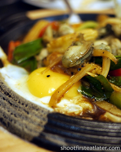sizzling oyster tausi-1