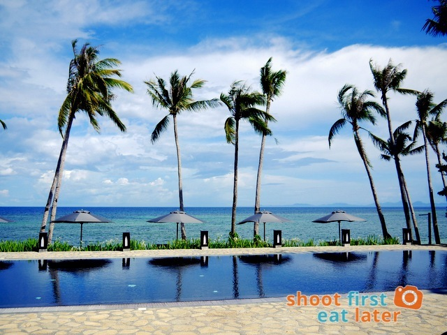 Balesin Island Club - Phuket Village-004