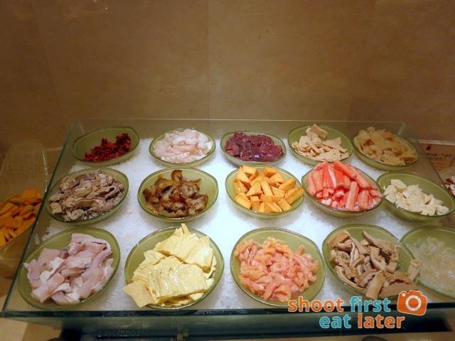 Xin Asian Hotpot & Seafood-010