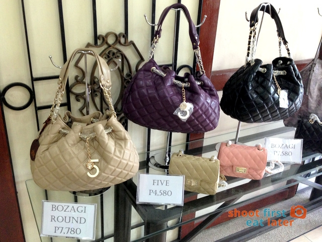 CUERO Leatherware Philippines-005