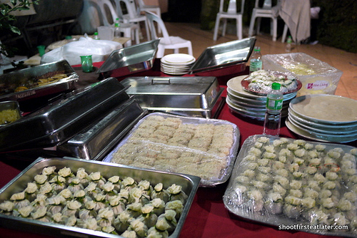 Choi Garden Catering-6