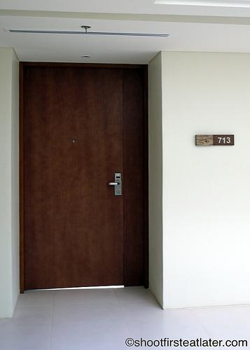 Pico Sands Hotel Penthouse Loft