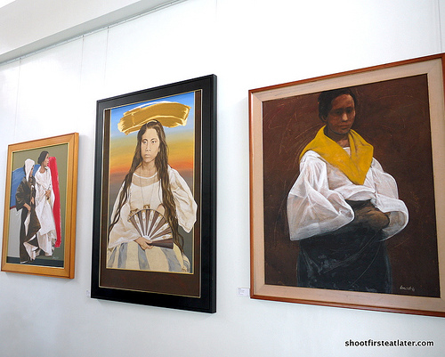 Bencab Museum-24