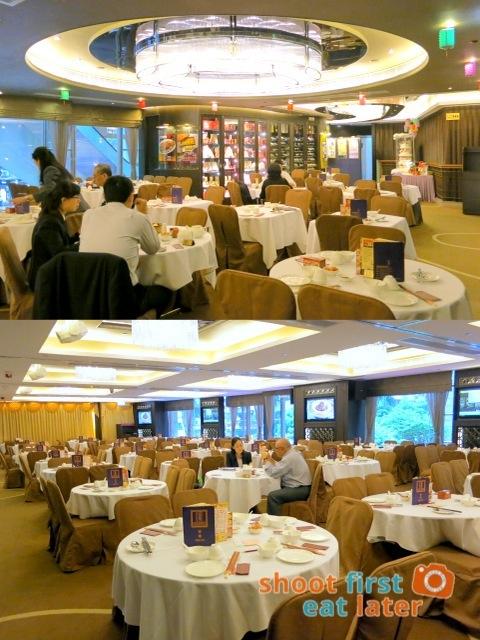 Fu Sing Seafood Restaurant-002