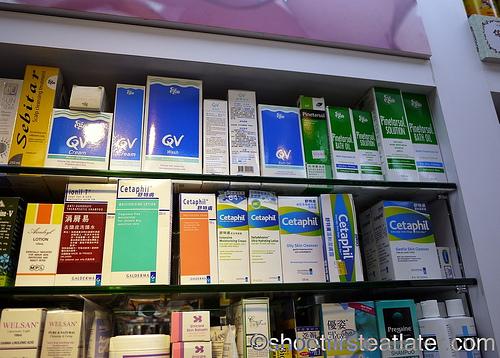 Tack Long Pharmacy-1