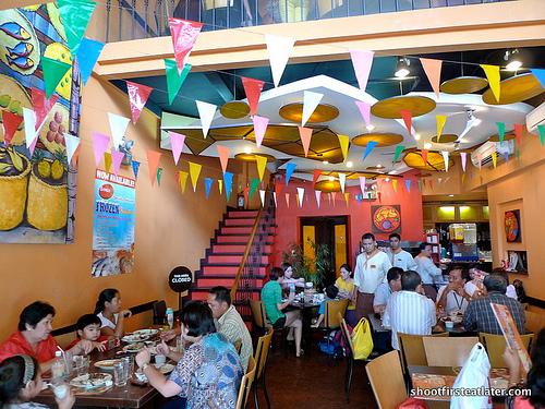 Bangus Restaurant-2