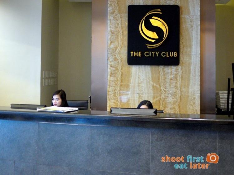 Alphaland's The City Club-002