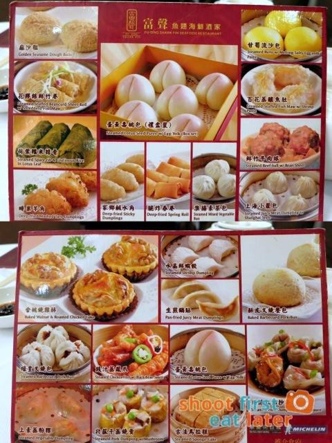 Fu Sing Seafood Restaurant-004