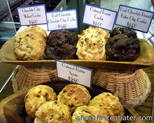 Levain Bakery-3