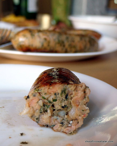 seafood sausage-3