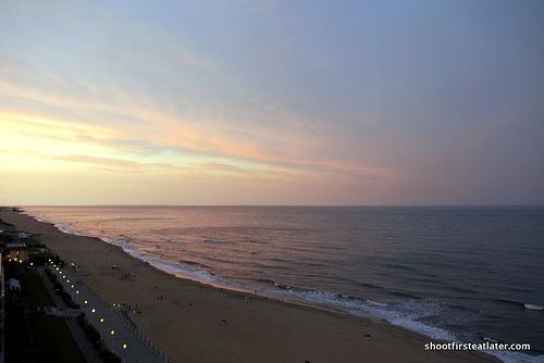 Virginia Beach-20