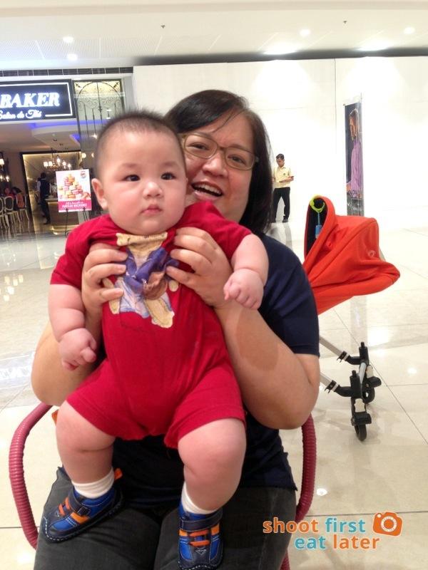 Tim Ho Wan Manila-012