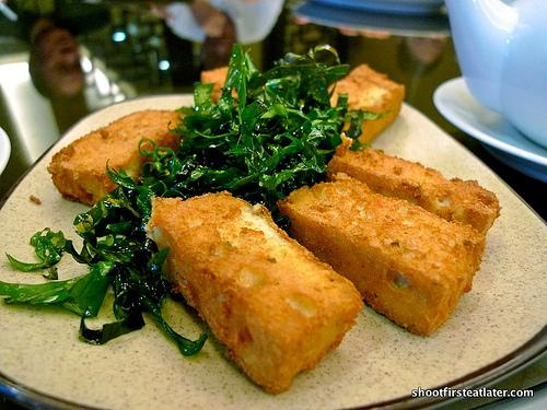 Peking Garden Restaurant-2