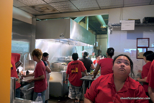 Ray's Hell Burger-15