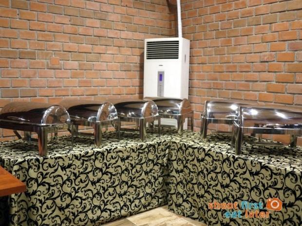Antojos Restaurante-018