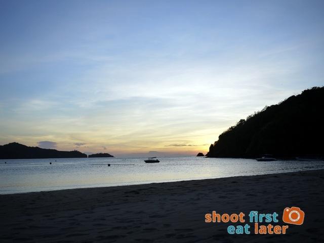 Hamilo Coast-005