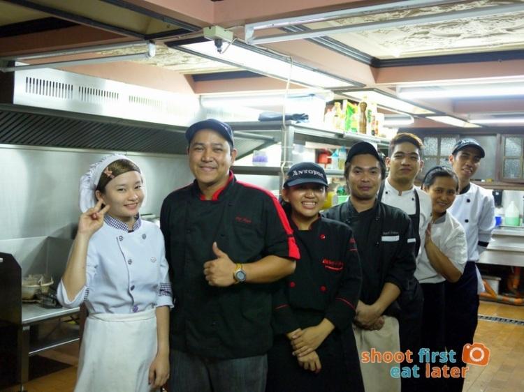 Antojos Restaurante-023